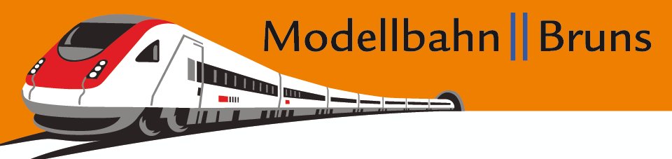 Modellbahn Bruhns Oldenburg